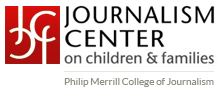 Journalism Center for Children & Families
