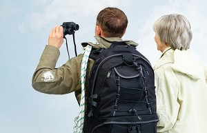 aging-hikers