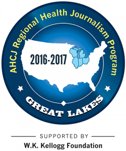 http://healthjournalism.org/blog/wp-content/uploads/2016/06/AHCJ-Great-Lakes_logo_16-17-hi-rez-250x300.png
