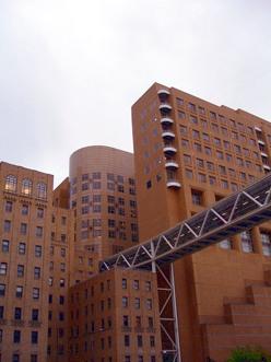 columbiahospital