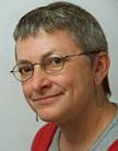 Patricia Anstett