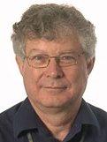 John Lister