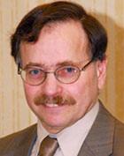 Paul Kleyman