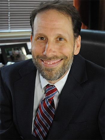 Jeffrey C. Brenner, M.D.