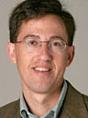 Phil Galewitz