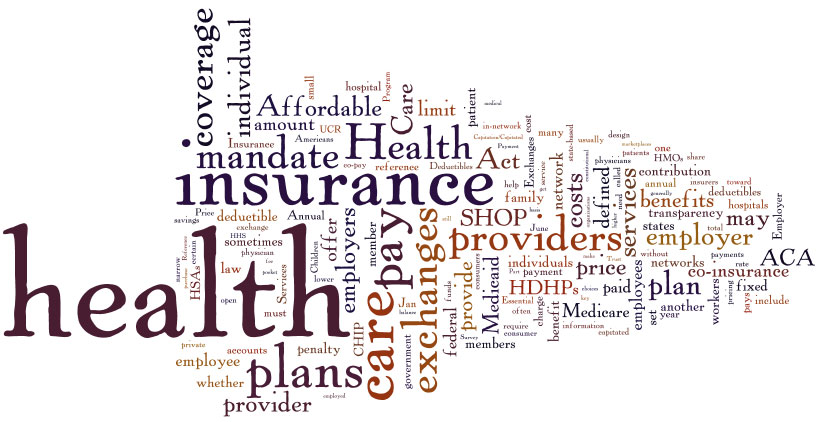 Wordle-health-literacy