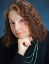 Eileen Beal