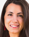 Kristina Fiore
