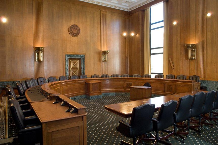 Senate-finance-committee-dais