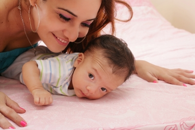 Essential health benefits include maternity and newborn care.