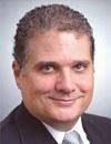 Len Bruzzese