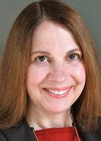 Deborah Schoch