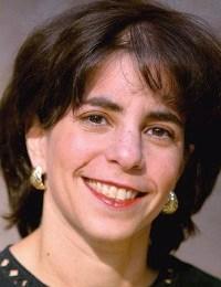 Joanne Kenen