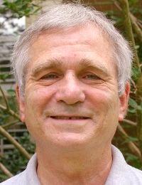 Bob Rosenblatt