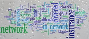 water-wordle-transparency