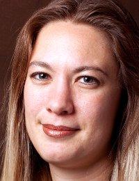 Tara Haelle