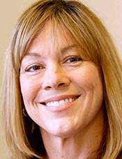 Michelle Tevis