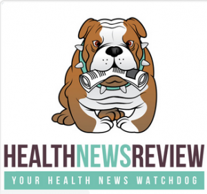 MedStudies-blog-HealthNewsReview podcast image2