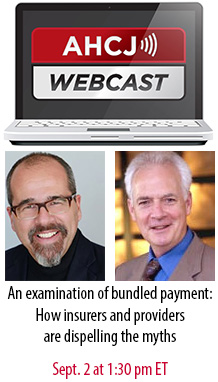 bundled-payment-webcast