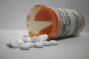 Photo: Pills via photopin (license)