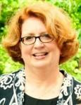 Kathy Floyd
