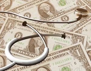 money-and-medicine