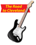 road-to-cleveland-2