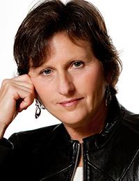 Melinda Hemmelgarn