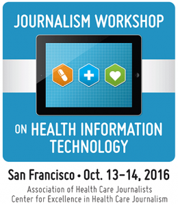 Health-IT-Workshop-Logo