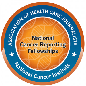 Cancer-Reporting-fellowship-final