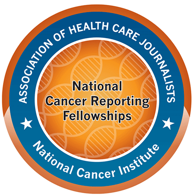 National Cancer Reporting Fellowships