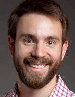 Colin Reusch