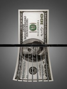 Photo: Tax Credits via Flickr