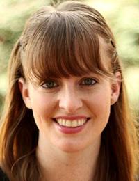 Erica Hensley