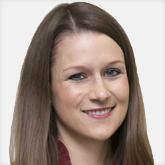 Paige Winfield Cunningham