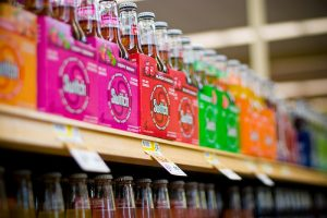 Voters around the country OK soda taxes to tackle obesity