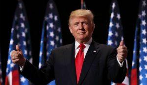 trump-post-election
