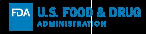 usfda-logo
