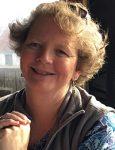 Janice Lynch Schuster