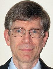 Michael A. Carome, M.D.