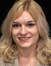 Daria Kadovik