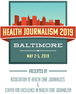28f3611537b AHCJ's annual conference will feature three and a half days of workshops,  panels, roundtables and field trips covering the latest topics in medical  science, ...