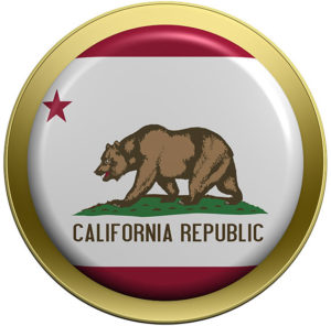 california-flag-on-the-round-button-isolated-on-white_fyCzJLi_