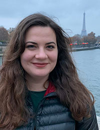 NC Health News reporter Taylor Knopf visited France and Switzerland to learn how other countries have handled their own opioid crises.