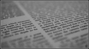 COVID-Literacy
