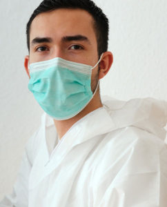 coronavirus-mask-doctor