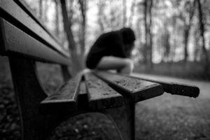 depression-bench