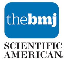 The BMJ / Scientific American