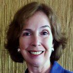 Profile picture of Irene M. Wielawski