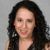 Profile picture of Barbara Brody